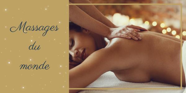 latelier-du-bien-etre-insitut-de-bien-etre-quimper-massages-du-monde-cheque-cadeau